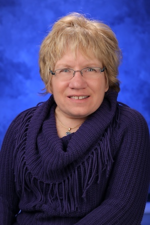 A head-and-shoulders professional photo of Jane Schubart
