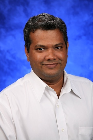 Photo of Prasanna Karunanayaka