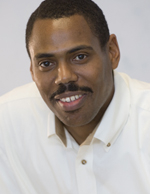 Photo of Shaun L. Gabbidon